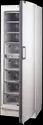 Trufrost Upright Freezer