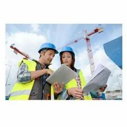 Electrical Installation Service