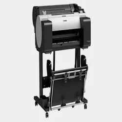 Canon imagePROGRAF TM-5200 Printer