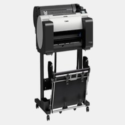 Canon imagePROGRAF TM-5200 Printer