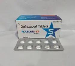 flazer-12