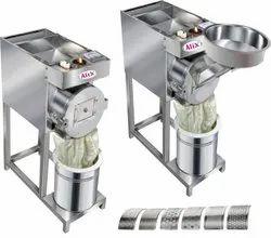 Alix 2 In 1 E Class Food Pulverizer