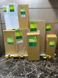 Mann Filter Dealer Dealer-C25710,CF710,C20500,CF500,C16400,CF400,C23610,CF610,C15300,CF300,C30810/3