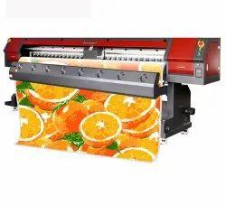 Printing Service, in Mumbai