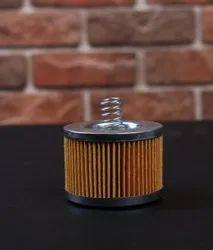 Bajaj Discover Oil Filter
