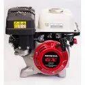 Honda Portable Engines