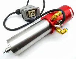 ATC Spindle Motor