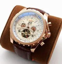 Breitling Wrist Watch