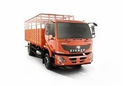 Truck Transportation Service for Bhilwara, 10 Ton & Eicher Trucks