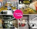 Corporate Office Interior Designing Services
