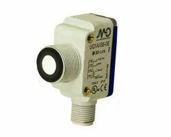 UQ1A/G7-0E Cubic Ultrasonic Sensor-Dealer,Supplier
