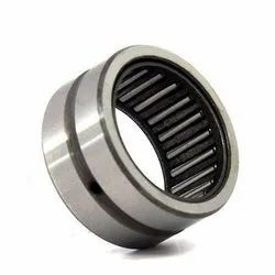 Round Chrome Steel Japan Roller Bearing, For Machinery