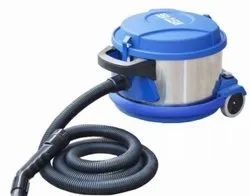 Mini Dry Vacuum Cleaner