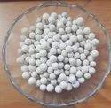 Molecular Sieves ( 13x / 3 - 4a ( Granules / Beads / Powder )