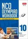 National Cyber Olympiad Work Book -class 10