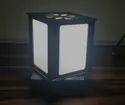 Sublimation Photo Lamp