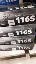 Samsung Xpress 116S toner Cartridge