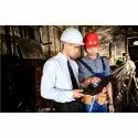 Consultants For Industrial Projects