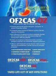 Of2cas Oz Tablets