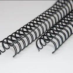 Wiro Rings 7/8 (22mm) , 2:1