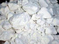 White Dolomite Lump, Packaging Type: HDPE Bag, Packaging Size: 50 Kg
