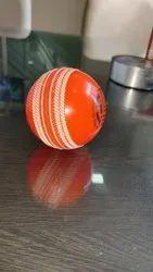 Orange Grint Ball