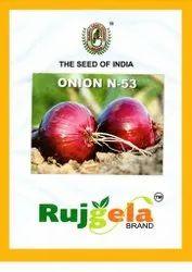 Onion Nasik Red N 53
