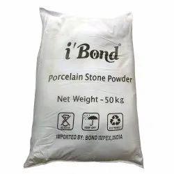 Procelain Stone Powder