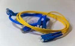 Wireless Internet Leased Line Service, in Pan India