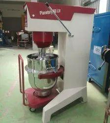 Planitary Mixer Machine CNM 80