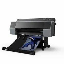 Epson SureColor SC-P9530 Professional Photographic Production Printer