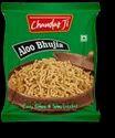 Besan Aloo Bhujia Namkeen, Packaging Size: Medium