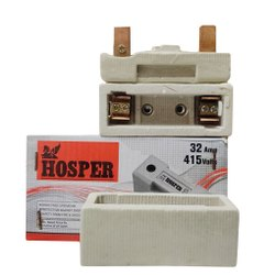 63x415 Hopser KitKat Fuse