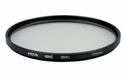 Hoya 67mm Ultraviolet UV(C) Haze Multicoated Camera Lens Filter