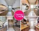 Wooden Modular Kitchen Interior Designing Service