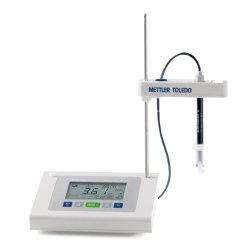 Ph Meter Calibration Service