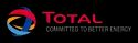 Total Lubricants Oil Grease