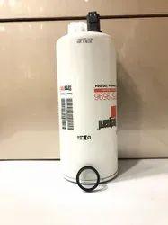 FS19596 Fleetguard Fuel Water Separator Dealer Delhi, 3954904