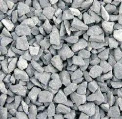 Stone Grey 20 MM Construction Aggregates