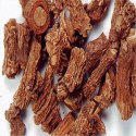 Revendchini Dry Extracts