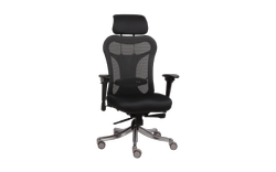 Optima Executive Office Chair