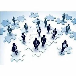 Menpower Outsourcing Services