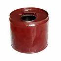 Paint, Chemicals Mild Steel Used 10 Liter Ms Drum