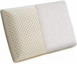 Natural Latex Pillows