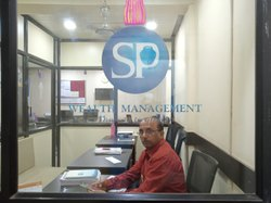 Financial Planning Consultant & Wealth Manager