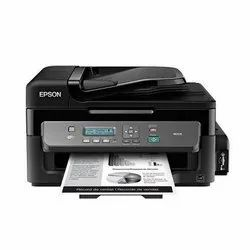 Epson EcoTank M205 Wi-Fi Multifunction B&W Printer