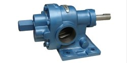 Rotodel HGN 150 Rotary Gear Pump