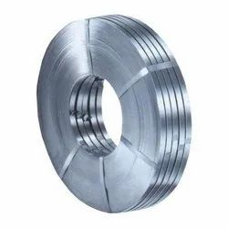 304 Soft Stainless Steel Coil