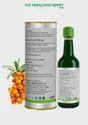 The Himalayan Berry Juice