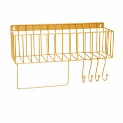 Metal Household Hanger Hanging Hooks